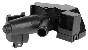 ACDelco 214-2117 GM Original Equipment Vapor Canister Vent (Oldsmobile Alero Vapor Canister)