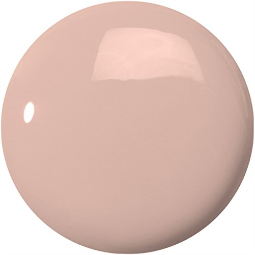 Buy nude pink nail polish