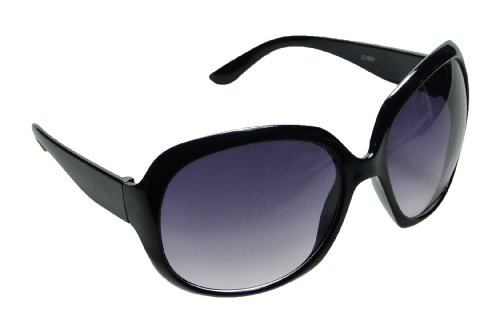 noir Lunette UV retro soleil femmes 400 de protection pour OOSCxpw