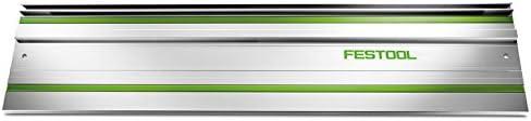 Festool FS-1400/2 Guide Rail