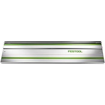 "Festool 491498 55"" Guide Rail FS 1400 (1400mm)"