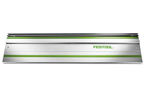 (Festool FS-1400/2 55