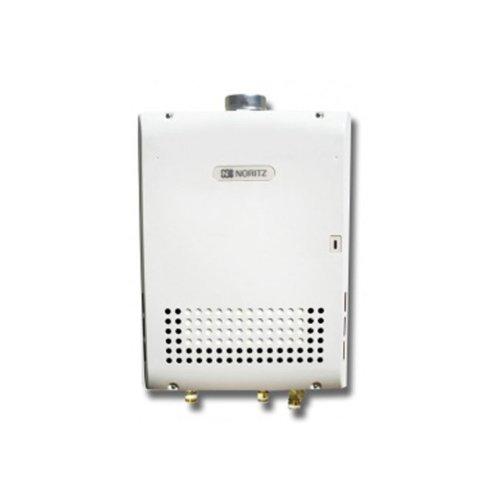 250000 btu propane heater - 8