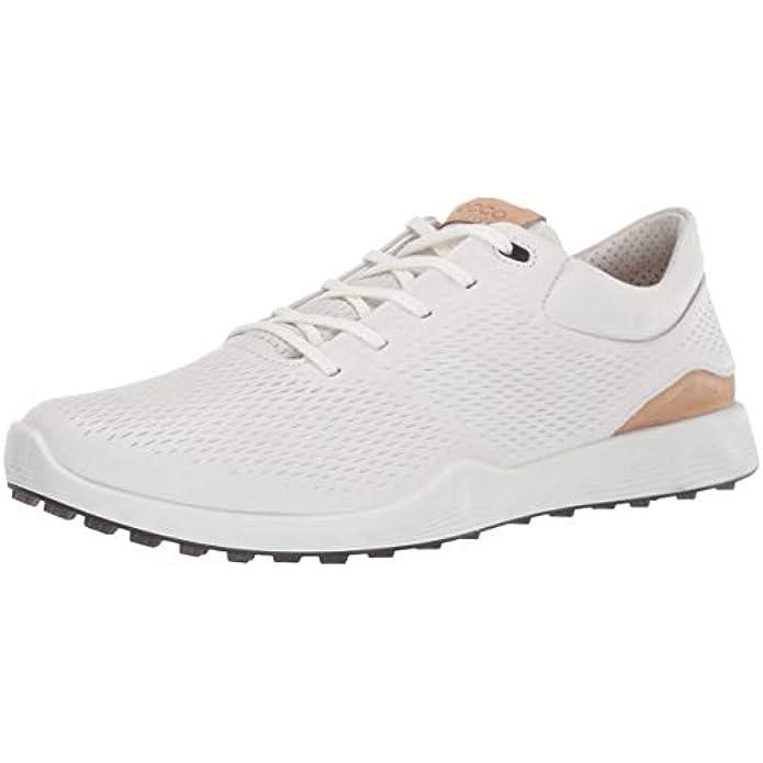 ECCO Women's S-lite Golf Shoe