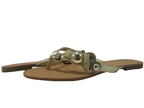 Flip Flap Sandal - 7