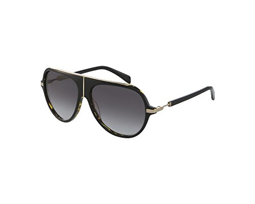 Sunglasses Balmain 2104 C02 - Mens Balmain Sunglasses