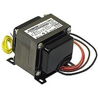 Seco-Larm ST-UV16-W50Q Open-Frame Transformer 16VAC/50W