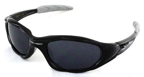 XLoop Vented Triathlon Running Cycling Sunglasses ()