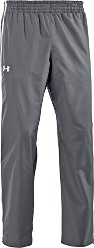 warm up pants for men - 8
