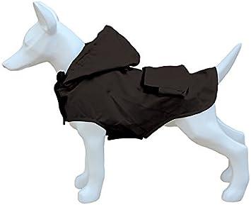 Freedog FD5000934 - Impermeable Plegable Bolsillo, para Perro ...