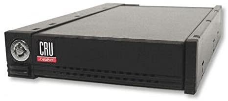 CRU Dataport CRU 8600-6402-5500 2.5 Drive Enclosure Internal CRU Dataport8600-6402-5500