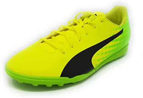 3242816ae4a1c Shopping PUMA - Yellow or Clear - Team Sports - Athletic - Shoes ...
