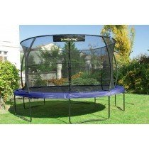 15-Combo-Trampoline-Pad-Color-Green