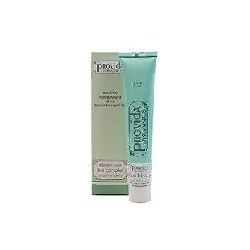 6e8333803762 Provida Organics - Couperose Bio Complex - Organic Skin Cream   Amazon.co.uk  Beauty