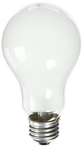 Ushio BC7606 1000024 INC115V 300W Projector