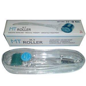 Mt Roller - 4