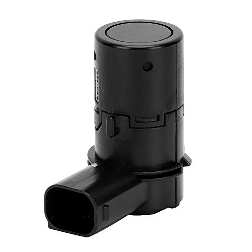 Aramox PDC Parking Sensor Distance Control, 7711135326 Parking Distance Sensor: