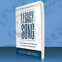 Download Legacy Song pdf epub
