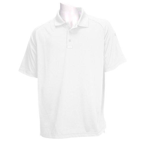 5.11 Tactical #61165 WoMen's Performance Polo Shirt