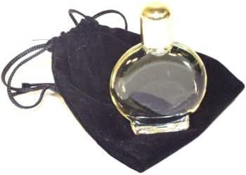 Gift Bottle 1/2 oz w/Pouch - Lily Of The Valley