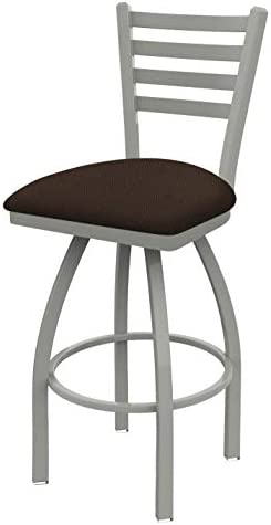 Holland Bar Stool Co. 410 Jackie 25″ Counter Stool