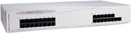 (Avaya IP400 Digital Station 30 V1 (700184880))