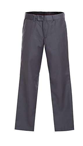 Vertical Light Pant - 5
