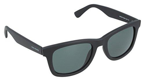 Sonnenbrille Matt 0213 Dl5 BO Boss Black Orange S 1fqzz7
