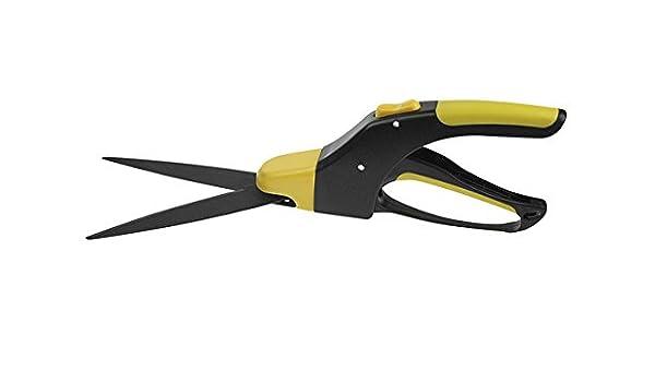Ironside - Tijera Cortacesped Mang Bicomp 360 Grados: Amazon.es ...
