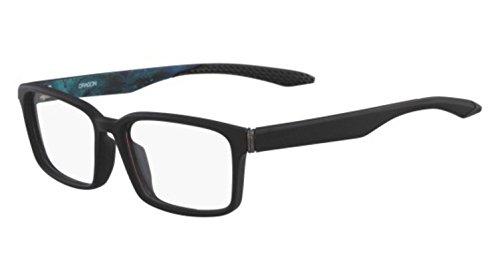 Eyeglasses DRAGON DR 170 SETH 003 - Glasses Prescription Dragon