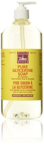 soapworks-liquid-glycerine-soap-1-liter