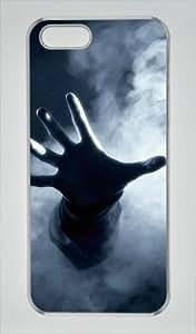 Iphone 5 5S Attack on Titan Mikasa Ackerman PC Iphone 5 5S