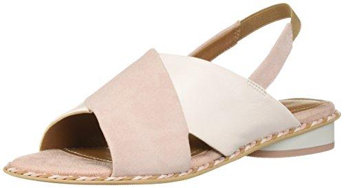Kelsi-Dagger-Brooklyn-Womens-Saline-Flat-Sandal