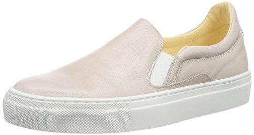1608 Amadahy Damen Sneakers Pink (Skin)