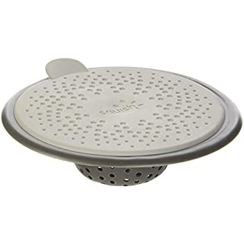 Acusstom Kitchen Silicone Sink Strainer Garbage Disposal