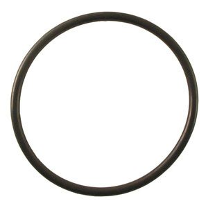 Wacker Neuson Volute O-Ring - 0152595