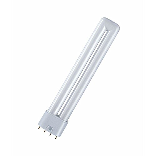 osram-2g11-dulux-l-lumilux-36w-cool-white-840-light-bulb