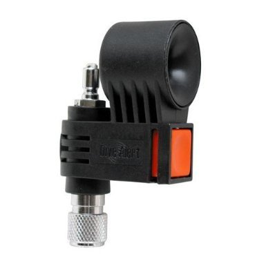 New 2014 Ideation Dive Alert Signaling Device - DA-2X for...