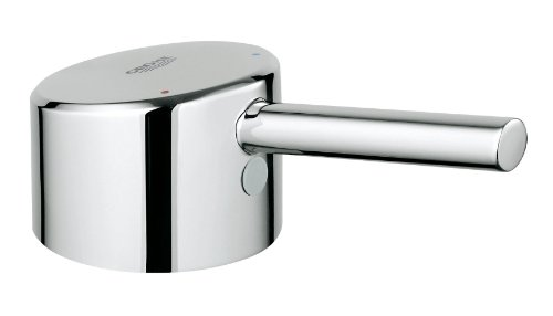 Grohe 46753000 Lever No Finish