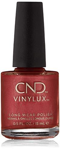 CND Vinylux Weekly Nail Polish, Hollywood, .5 oz