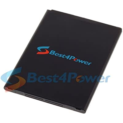 best4buy-lg-stylo-2-v-3000mah-li