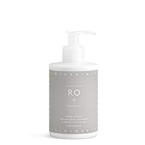 Skandinavisk Ro Tranquillity Hand and Body Lotion 300 ml