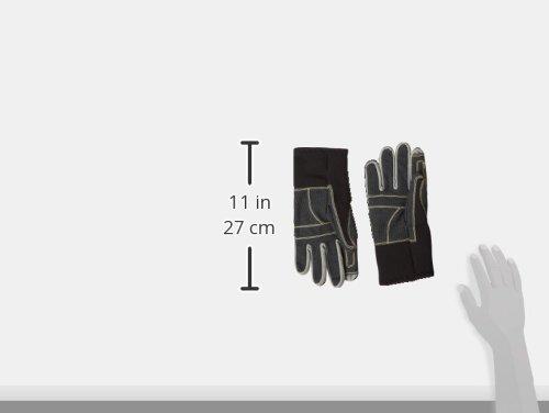 KONG Canyon Neopren Kevlar Gloves