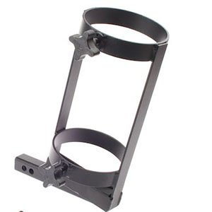 (Oxygen Tank Holder for Golden Power Chair (Single [Each-1]))