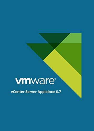 VMware VCSA 6.7 Deployment Guide PDF