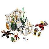 Lego Lock Building Blocks - Best Reviews Guide