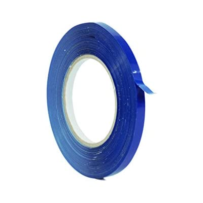 wod-upvc-24bs-dark-blue-produce-poly