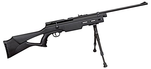 Beeman QB78S-177 Air Guns Rifles (Best C02 Air Rifle)