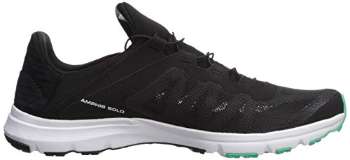 Salomon Women's Amphib Bold W Water Shoe