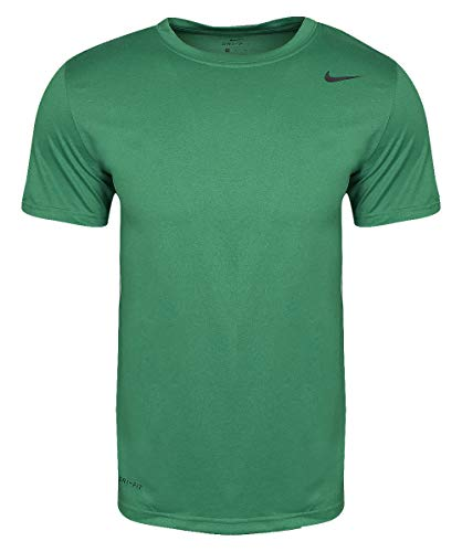 Nike Men's Dry Training T-Shirt❗️Ships Directly from